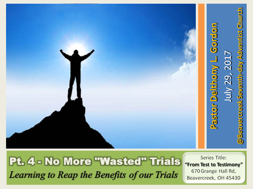 no-more-wasted-trials