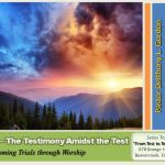the-testimony-amidst-the-test-part-3